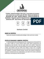 Manual Destilador Cristófoli.pdf