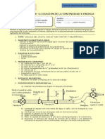5ta GUÍA de PRACTICA HIDRAULICA, Cálculo Del Tiempo de Vaciado en Un Sifón (9)