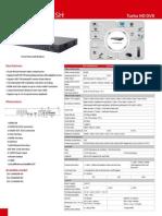 Hoja de Especificaciones.pdf