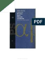 Gadamer, Hans-Georg - El inicio de la filosofía occidental.pdf