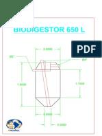 biodigestor Layout2 (1)