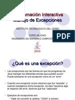 5.Manejo_de_Excepciones.ppt