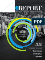 Miami Report 2015 - Spanish.pdf
