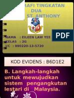 b6d1e2 (Geo)