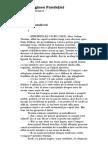 Asimov - Fundatia 5 - Marginea Fundatiei