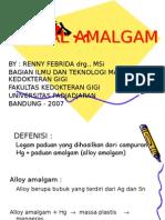 amalgam2.pptx