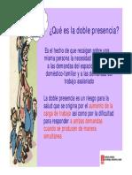 Doble Presencia (1)
