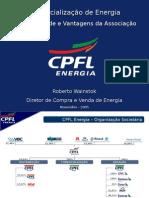 CPFL_BNDES_23112205