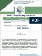 PLAN DE ESTUDIOS.pptx