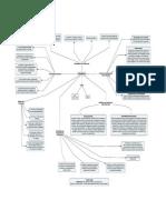 Mapa Conceptual Fisiocracia.pdf