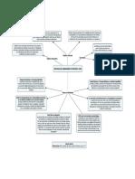 Mapa Conceptual HPE.pdf