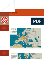 Antisemitismo.pptx