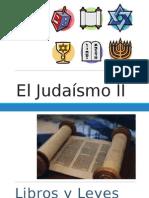 El Judaísmo B.pptx