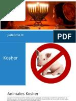 Judaísmo C.pptx