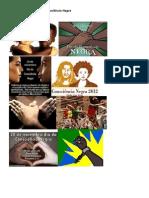 Trabalho Sobre o Dia Da Consciência Negra