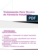 Treinamento Para Técnico de Farmácia Hospitalar.pptx_0