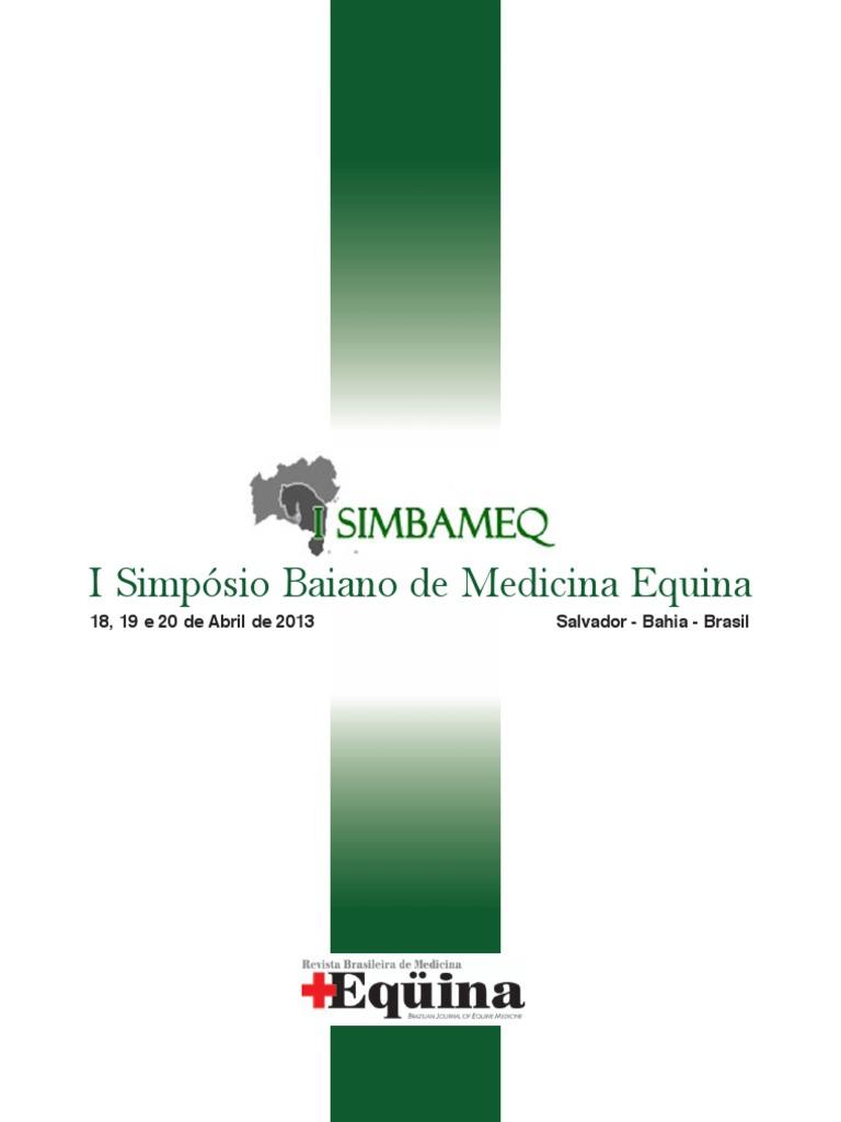 2013-05-06-anaissimbameq.pdf cb0031c59f0