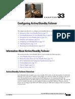 ha_active_standby.pdf