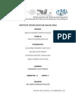 AMPLIFICADORES BASICO.pdf