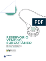 Guia Reservorio Venoso C.pdf776266447