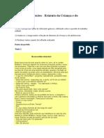 Plano de aula reflexoes sobre estatuto da criança.docx