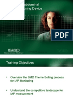 training module for iap cems 12 18