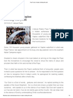Pope Francis in Naples_ Meeting with youth.pdf