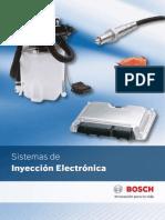 sistemasdeinyeccinelectronicamedicionesdesensoresyactuadoresenautomoviles-120503164529-phpapp02