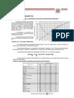 TRANSPORTENEUMAT.pdf