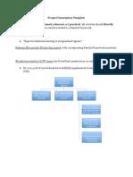 projectdescriptiontemplate