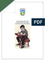 PROGRAMA_DE_ACELERACION_DEL_APRENDIZAJE.pdf