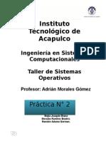 Pactica 2