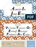 Jane Eyre.pptx