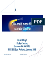 OM4 Multimode Fiber.pdf