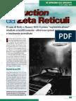 Abduction da zeta reticuli