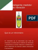 9070 inteligente medidor de vibración0.pptx