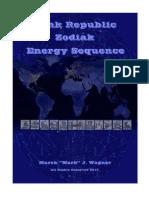 Zodiac vs Horoscopes vs Energies … .  3 21 2015