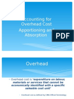 Allocation and Absorption lesson a.ppt