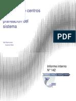 Informe_142_proyectos
