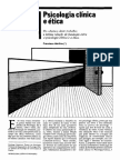 1989 Psicologia Clínica e Ética Francisco Martins.pdf
