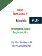 Quim Metalurgica