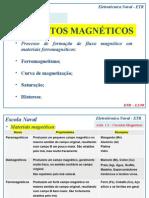 Ferromagnetismo.ppt