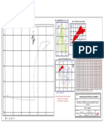 Proyecto Ampliacion Las Trancas-layout1