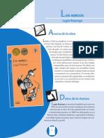 Losamigos.pdf