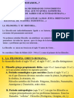 Filosofía Méd S-2
