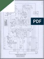 Mustang CT-1405 R (BUT11AF). Compatível com Tv FirstLine TMT2059FL.pdf