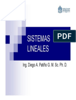 Clase 1 Sistemas lineales.pdf