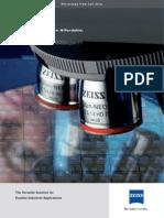 Manuel microscopio scope.pdf