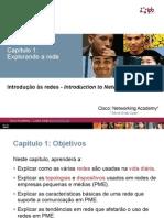 Capitulo1_pt.pdf