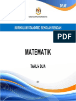 DS Matematik Thn 2.pdf